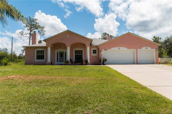Photo of 2866 Larkspur Road, DELAND, FL 32724 (MLS # V4902354)