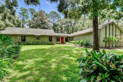 Photo of 3245 Fox Run Trail, DELAND, FL 32724 (MLS # V4902367)