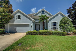 Photo of 109 Bellingrath Ter, DELAND, FL 32724 (MLS # V4902381)