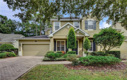 Photo of 110 Ridgeway Boulevard, DELAND, FL 32724 (MLS # V4902396)