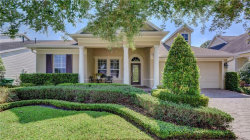 Photo of 107 Asterbrooke Drive, DELAND, FL 32724 (MLS # V4902398)