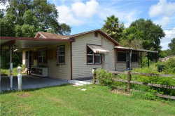 Photo of 172 Anita Street, DELAND, FL 32724 (MLS # V4902420)