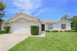 Photo of 1408 Sutton Island Drive, DELAND, FL 32724 (MLS # V4902431)