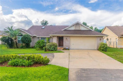 Photo of 1025 Blue Horizon Drive, DELTONA, FL 32725 (MLS # V4902433)