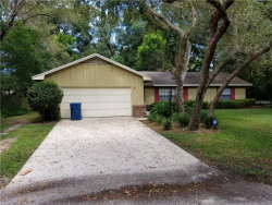 Photo of 2057 Stratford Drive, DELAND, FL 32724 (MLS # V4902446)