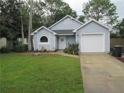 Photo of 120 Edgewater Circle, SANFORD, FL 32773 (MLS # V4903744)