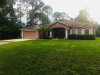Photo of 3340 Pine Street, COCOA, FL 32926 (MLS # V4903766)