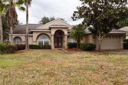 Photo of 38 Pleasant Hill Drive, DEBARY, FL 32713 (MLS # V4904408)