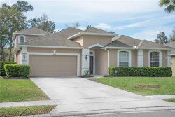Photo of 554 Woodford Drive, DEBARY, FL 32713 (MLS # V4904439)