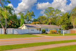 Photo of 28 S Shell Road, DEBARY, FL 32713 (MLS # V4904510)