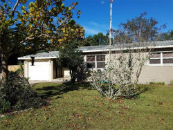 Photo of 18 S Shell Road, DEBARY, FL 32713 (MLS # V4904525)