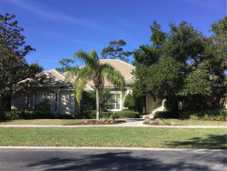 Photo of 224 Eagle Estates Drive, DEBARY, FL 32713 (MLS # V4904534)