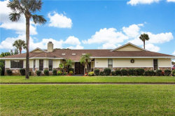 Photo of 961 Pelican Bay Drive, DAYTONA BEACH, FL 32119 (MLS # V4904819)