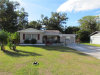 Photo of 510 S Montgomery Avenue, DELAND, FL 32720 (MLS # V4904903)
