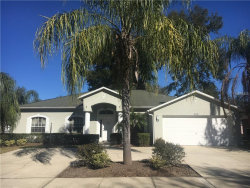 Photo of 505 Cypress Oak Circle, DELAND, FL 32720 (MLS # V4905168)