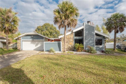 Photo of 3739 Rose Of Sharon Drive, ORLANDO, FL 32808 (MLS # V4905199)
