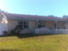Photo of 165 E Michigan Avenue, LAKE HELEN, FL 32744 (MLS # V4905393)