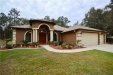 Photo of 1598 W Norway Lane, LECANTO, FL 34461 (MLS # V4905443)