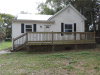 Photo of 159 W Main Street, LAKE HELEN, FL 32744 (MLS # V4905445)