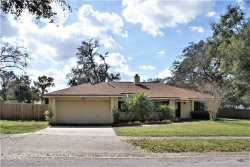 Photo of 117 Bantry Drive, LAKE MARY, FL 32746 (MLS # V4905573)