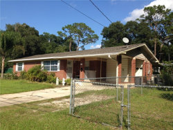 Photo of 121 N Boston Avenue, DELAND, FL 32724 (MLS # V4905696)