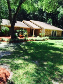 Photo of 1628 Wild Indigo Drive, DELAND, FL 32724 (MLS # V4905726)