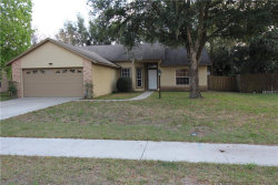 Photo of 416 Berwick Circle, DELAND, FL 32724 (MLS # V4905739)