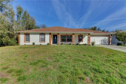 Photo of 2669 Flowing Well Road, DELAND, FL 32720 (MLS # V4905742)
