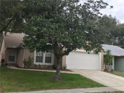 Photo of 350 Heritage Estates Lane, DELAND, FL 32720 (MLS # V4905748)