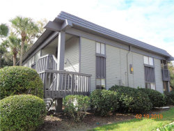 Photo of 600 N Boundary Avenue, Unit 480, DELAND, FL 32720 (MLS # V4905771)