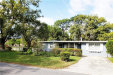 Photo of LONGWOOD, FL 32750 (MLS # V4906017)