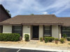 Photo of 340 Terrace Hill Boulevard, Unit 4E, DEBARY, FL 32713 (MLS # V4906558)