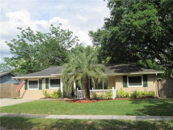 Photo of 374 Brittany Circle, CASSELBERRY, FL 32707 (MLS # V4906664)