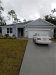 Photo of 104 7th Street, CHULUOTA, FL 32766 (MLS # V4907111)