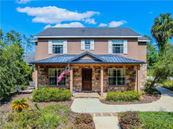Photo of 393 River Bluff Circle, DEBARY, FL 32713 (MLS # V4907423)
