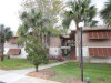 Photo of 150 Wax Myrtle Woods Court, Unit 3B, DELTONA, FL 32725 (MLS # V4907511)