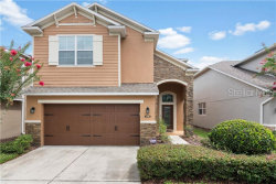 Photo of 2886 Pewter Mist Court, OVIEDO, FL 32765 (MLS # V4907652)