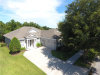 Photo of 300 Bellingrath Terrace, DELAND, FL 32724 (MLS # V4908367)