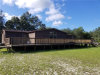 Photo of 750 Still Road, PIERSON, FL 32180 (MLS # V4910210)