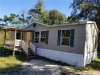 Photo of 300 E Lake Street, PALATKA, FL 32177 (MLS # V4910881)