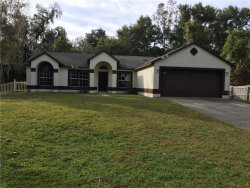 Photo of 946 Seminole Road, OSTEEN, FL 32764 (MLS # V4911127)