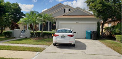 Photo of 4866 Sweet Cedar Circle, ORLANDO, FL 32829 (MLS # V4911633)