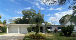 Photo of 436 Darcey Drive, WINTER PARK, FL 32792 (MLS # V4911721)
