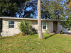 Photo of 1396 Whitewood Dr, DELTONA, FL 32725 (MLS # V4912025)