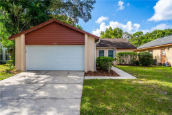 Photo of 1622 Bobolink Lane, CASSELBERRY, FL 32707 (MLS # V4916263)