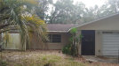 Photo of 721 N Dove Point, CRYSTAL RIVER, FL 34429 (MLS # W7616888)