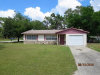 Photo of 5291 S Isabel Terrace, HOMOSASSA, FL 34446 (MLS # W7622175)