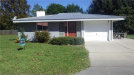 Photo of 6615 W Pelican Lane, HOMOSASSA, FL 34448 (MLS # W7624049)