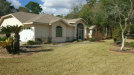 Photo of 20 Whitewood Court, HOMOSASSA, FL 34446 (MLS # W7626230)
