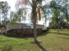 Photo of 185 Spring Lake Highway, BROOKSVILLE, FL 34602 (MLS # W7626560)